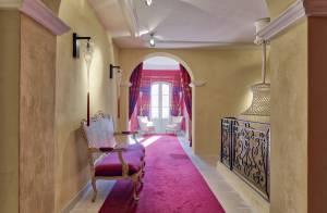 Продажа Бастид, типичный южный дом Cabriès