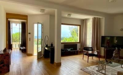 Продажа Деревенский дом Saint-Jean-Cap-Ferrat