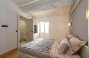 Продажа Деревенский дом Saint-Tropez