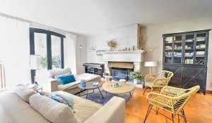 Продажа Дом Aix-en-Provence