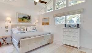 Продажа Дом Amagansett