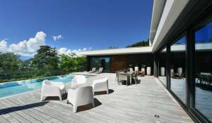Продажа Дом Anières