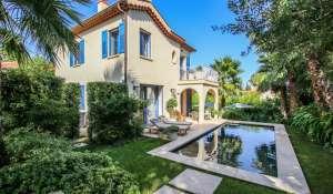 Продажа Дом Antibes