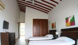 Продажа Дом Arroyo de Piedra