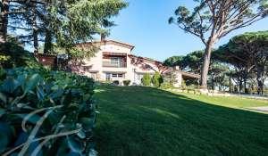 Продажа Дом Barcelona