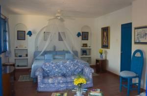 Продажа Дом Barranquilla