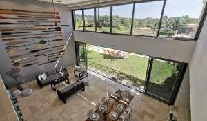 Продажа Дом Barú