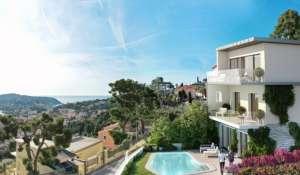 Продажа Дом Beaulieu-sur-Mer