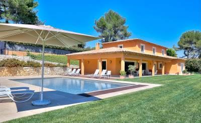 Продажа Дом Biot