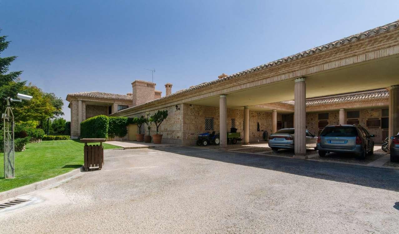 Продажа Дом Boadilla del Monte