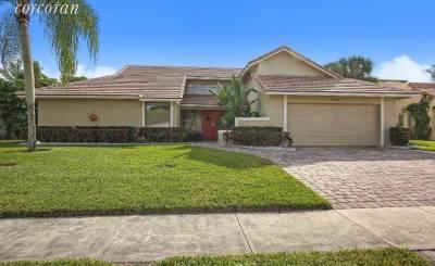 Продажа Дом Boca Raton