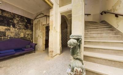 Продажа Дом Bormla, Città Cospicua