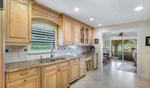 Продажа Дом Boynton Beach