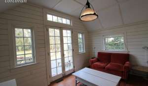 Продажа Дом Bridgehampton