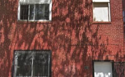 Продажа Дом Bronx