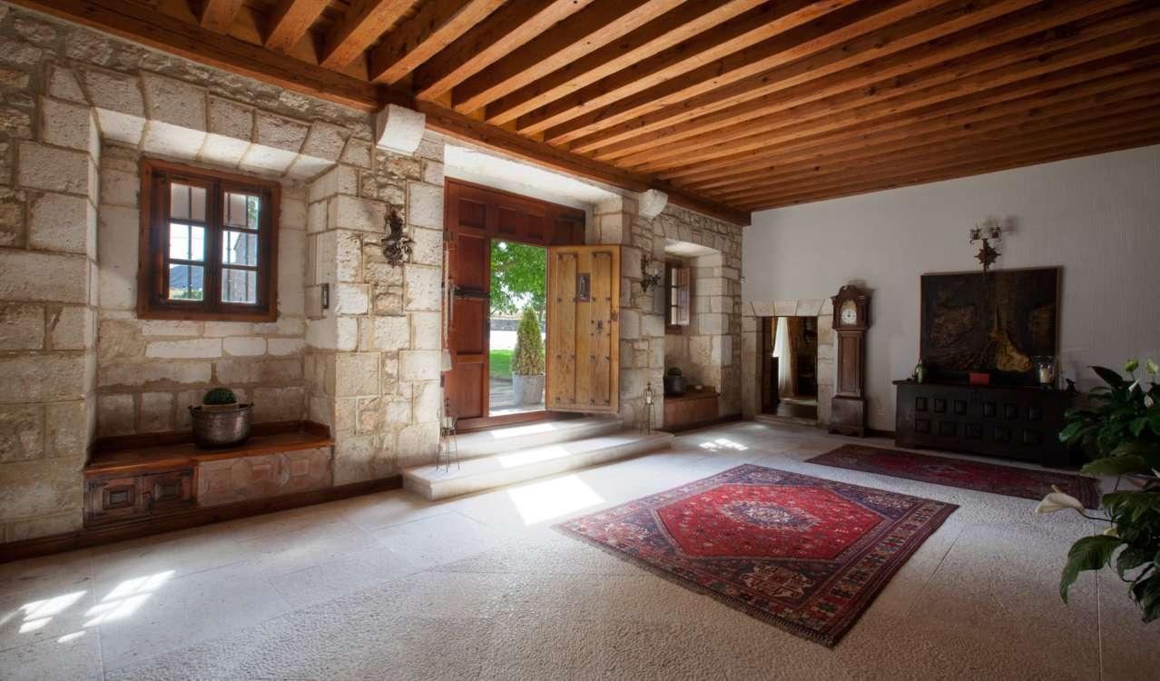 Продажа Дом Burgos