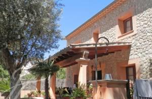 Продажа Дом Calvià