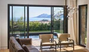 Продажа Дом Cannes