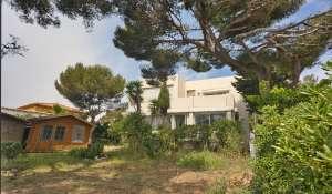 Продажа Дом Carry-le-Rouet