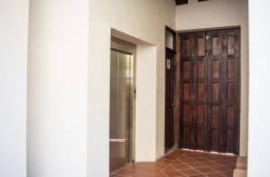 Продажа Дом Cartagena de Indias