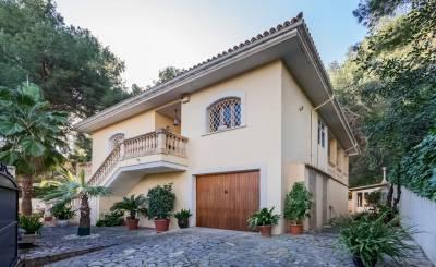 Продажа Дом Cas Català