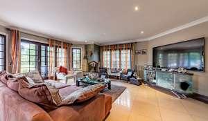 Продажа Дом Chavannes-de-Bogis