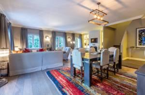 Продажа Дом Chêne-Bougeries