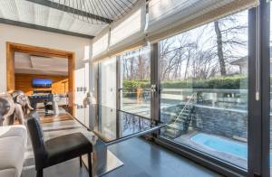 Продажа Дом Collonge-Bellerive