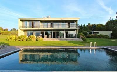 Продажа Дом Cologny