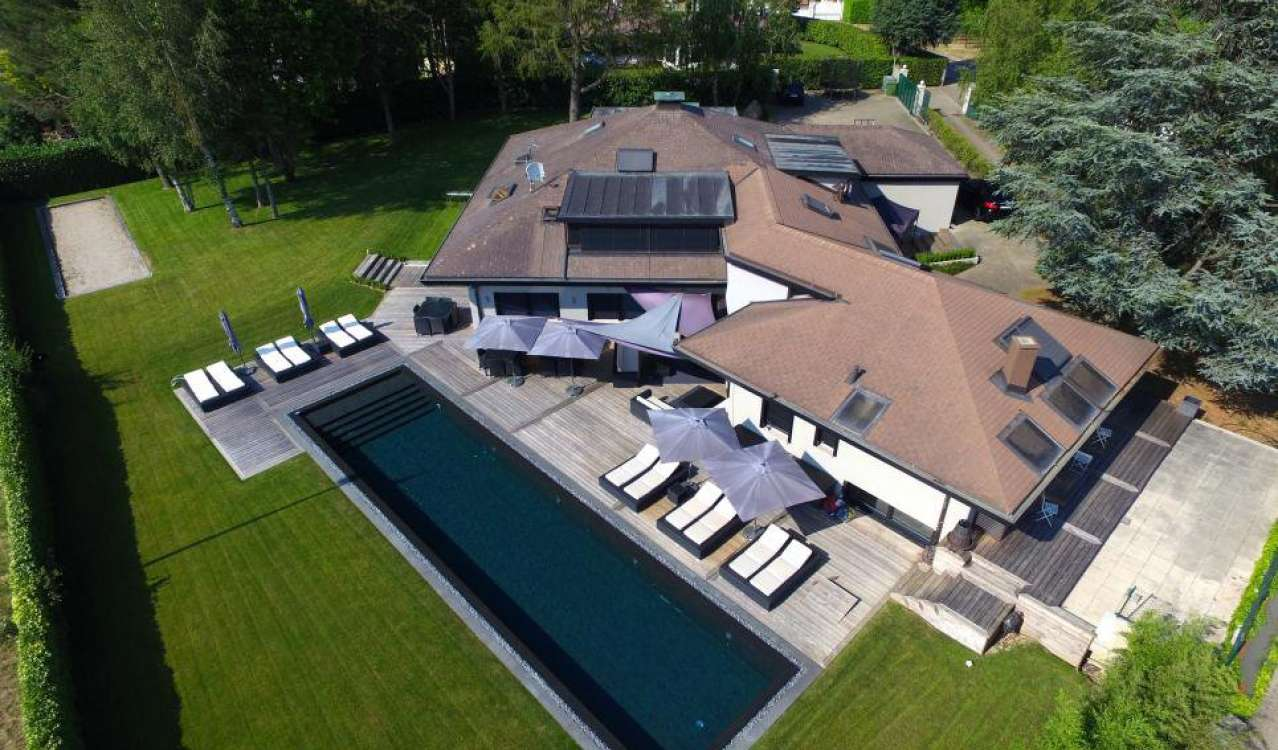Продажа Дом Commugny