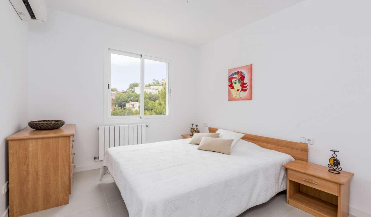 Продажа Дом Costa de la Calma