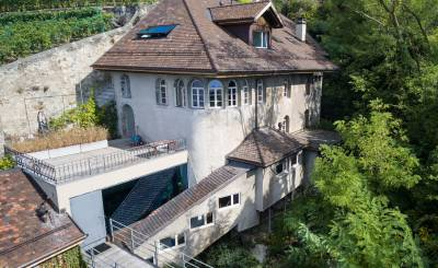Продажа Дом Cully