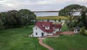 Продажа Дом Cutchogue