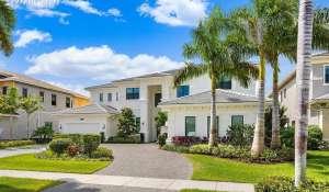 Продажа Дом Delray Beach