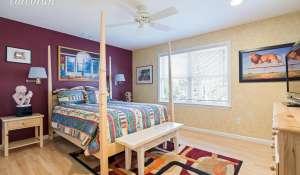 Продажа Дом East Hampton