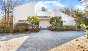 Продажа Дом East Quogue