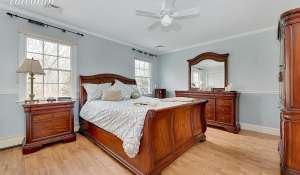 Продажа Дом Eastport