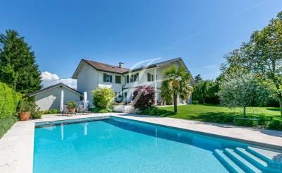 Продажа Дом Founex