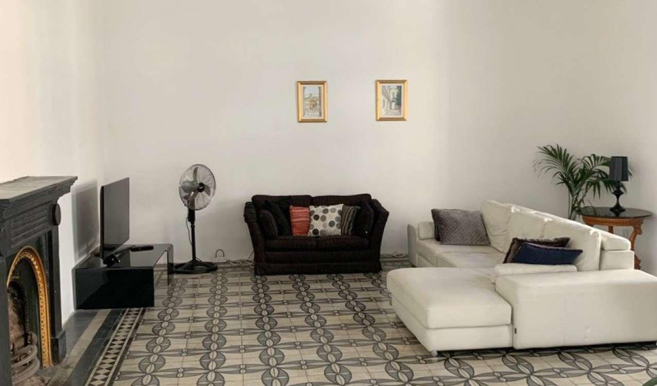 Продажа Дом Furjana