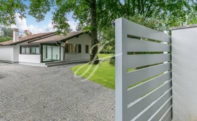 Продажа Дом Genthod