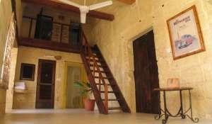 Продажа Дом Gharb