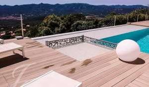 Продажа Дом Girona