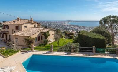 Продажа Дом Golfe-Juan