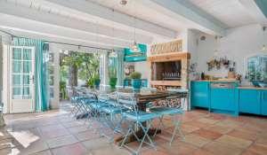 Продажа Дом Grasse
