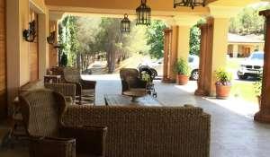 Продажа Дом Guadalajara