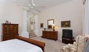 Продажа Дом Gulf Stream