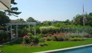 Продажа Дом Hampton Bays