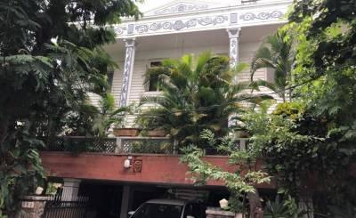 Продажа Дом Hyderabad