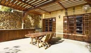 Продажа Дом Kercem