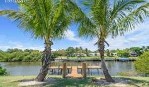 Продажа Дом Lake Worth